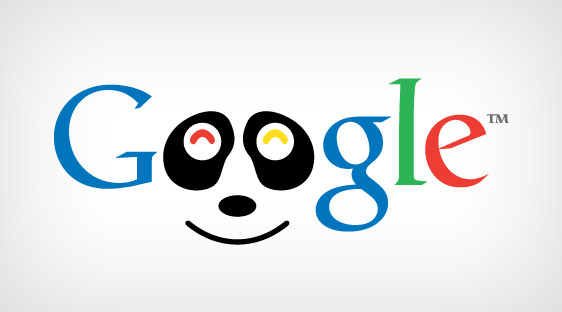 "Google Forecloses On Content Farms With ""Panda"" Algorithm Update"