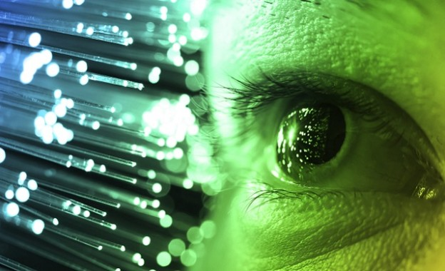 A smarter Virtual World – Once a dream, A Sci-Fi Movie – now a reality