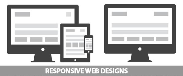 Basic Intro To The Future Of Responsive Web Design