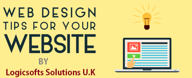 Website Designing Tips to follow in 2016