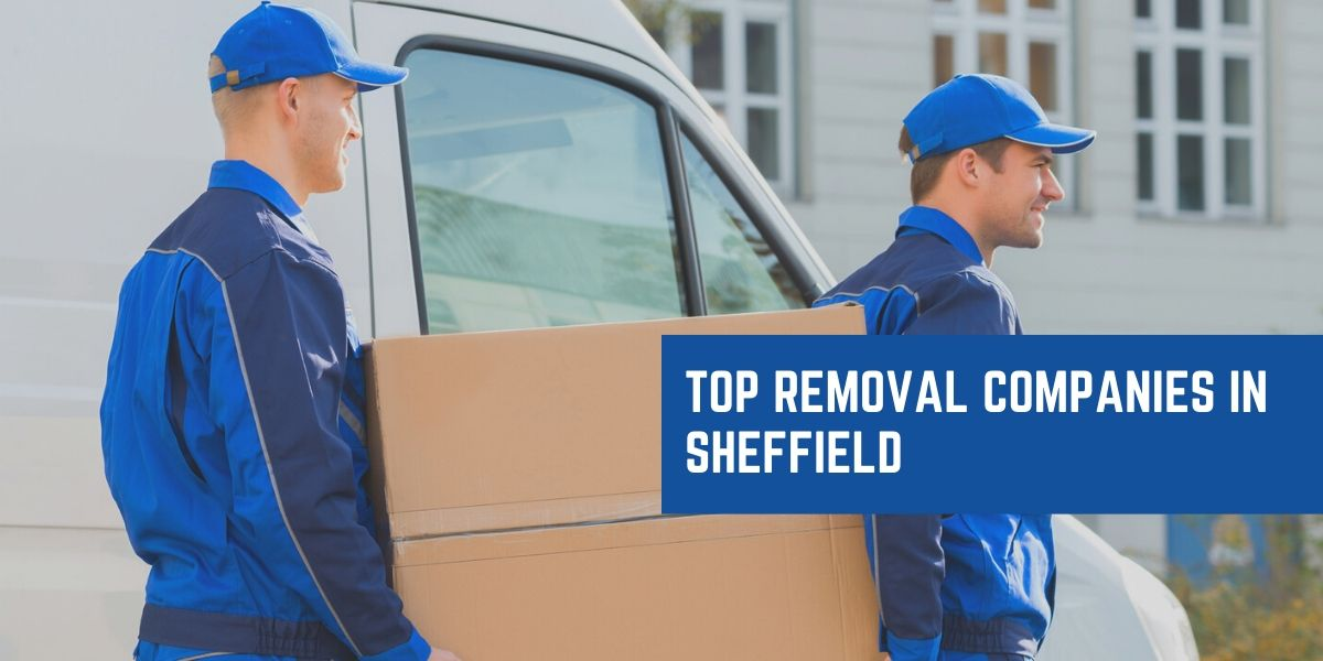removal-companies-sheffield