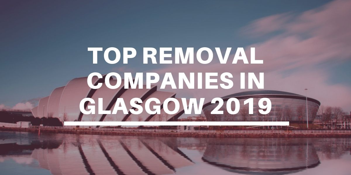 removal-companies-glasgow