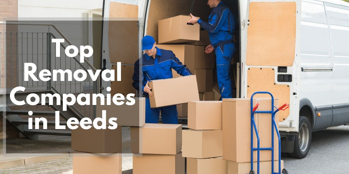 removal-companies-leeds