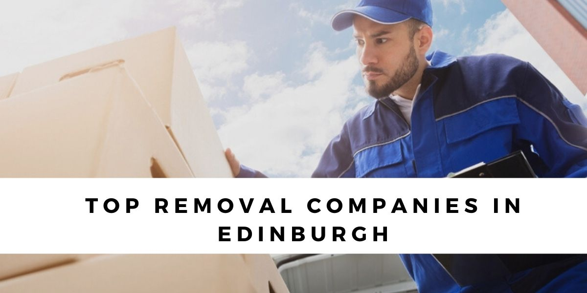 removal-companies-edinburgh