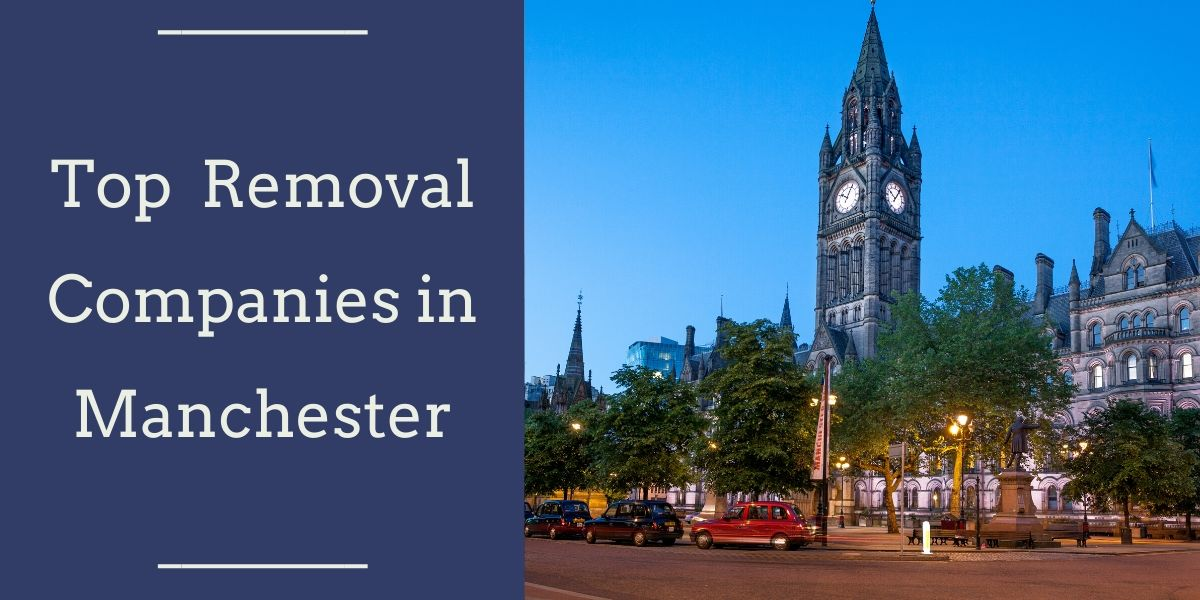 removal-companies-manchester