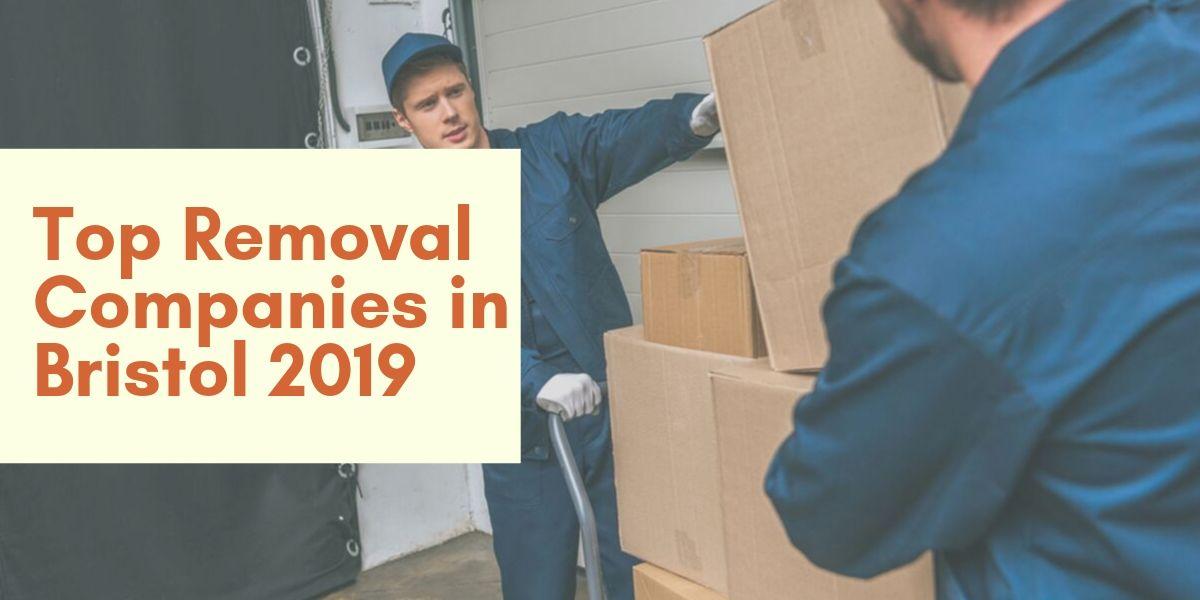 removal-companies-bristol