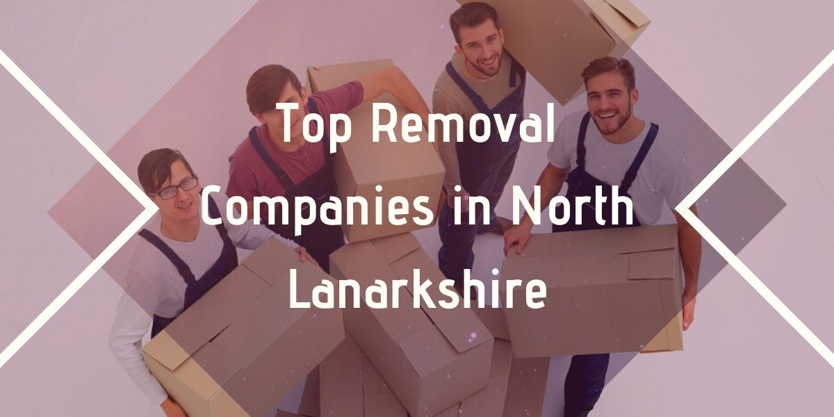 removal-companies-north-lanarkshire