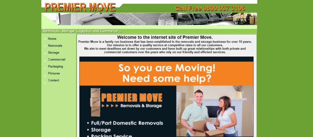 premier move