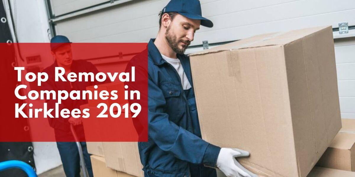 removal-companies-kirklees