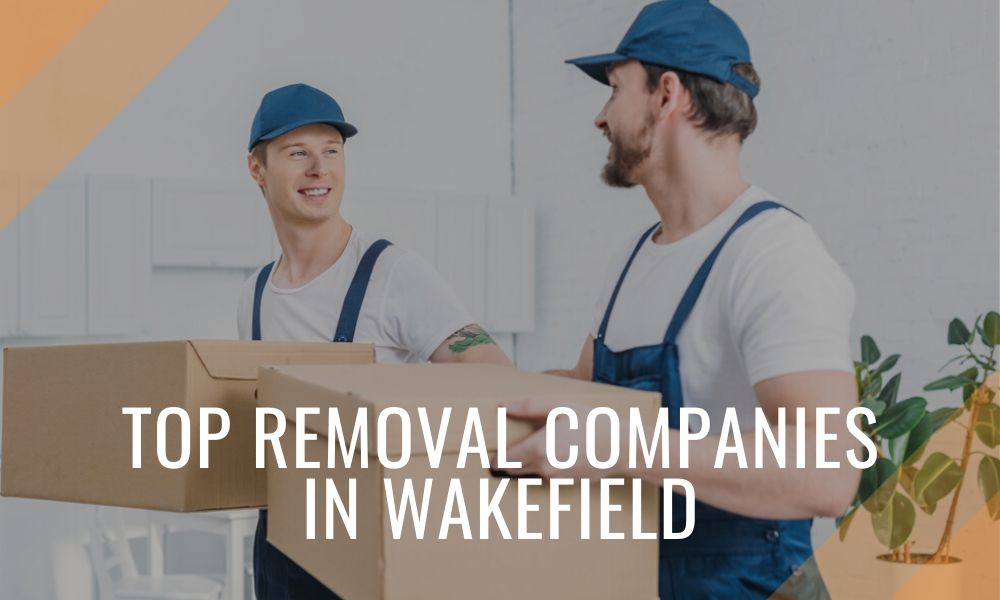 removal-companies-wakefield