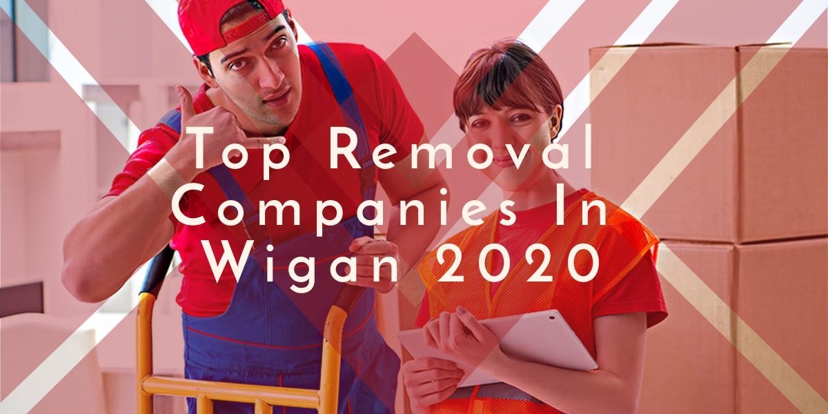 removal-companies-wigan
