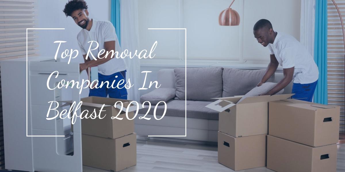 removal-companies-belfast
