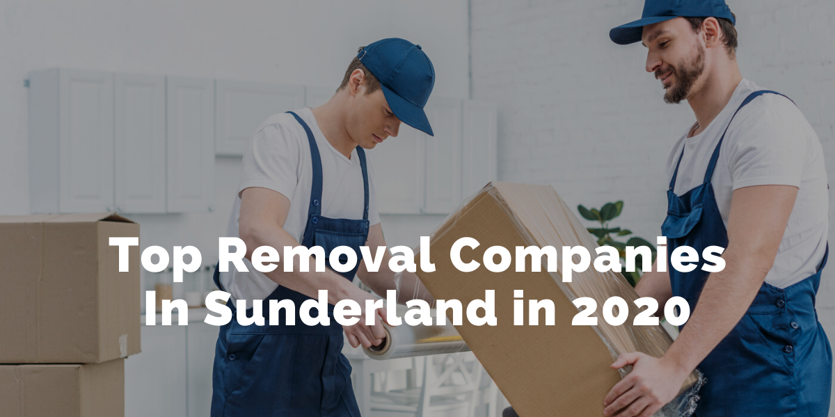 removal-companies-sunderland