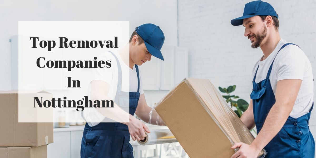 removal-companies-nottingham