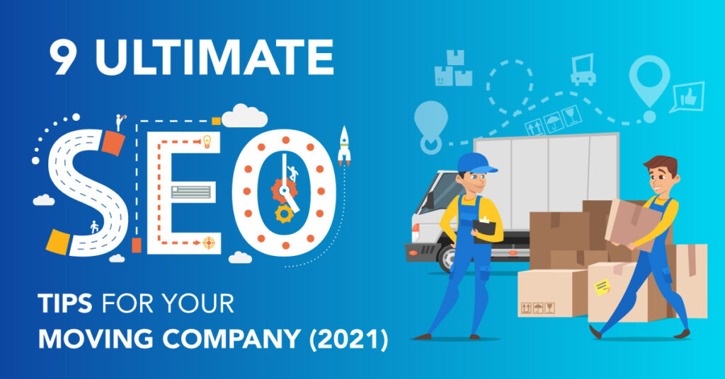 9-Ultimate-SEO-Tips-for-your-Moving-Company