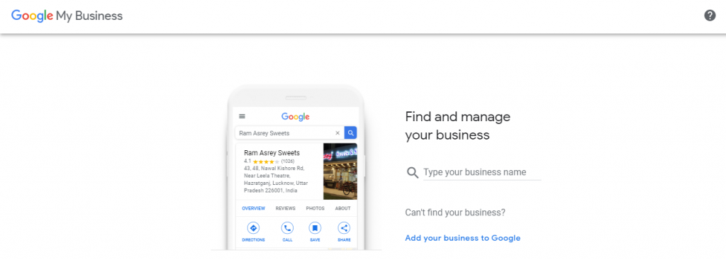 Local-listing-for-business