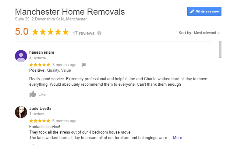 Reviews-for-SEO-of-moving-company