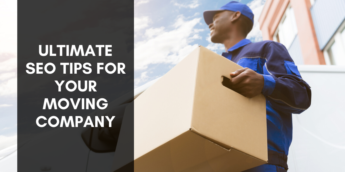 seo-tips-for-moving-company