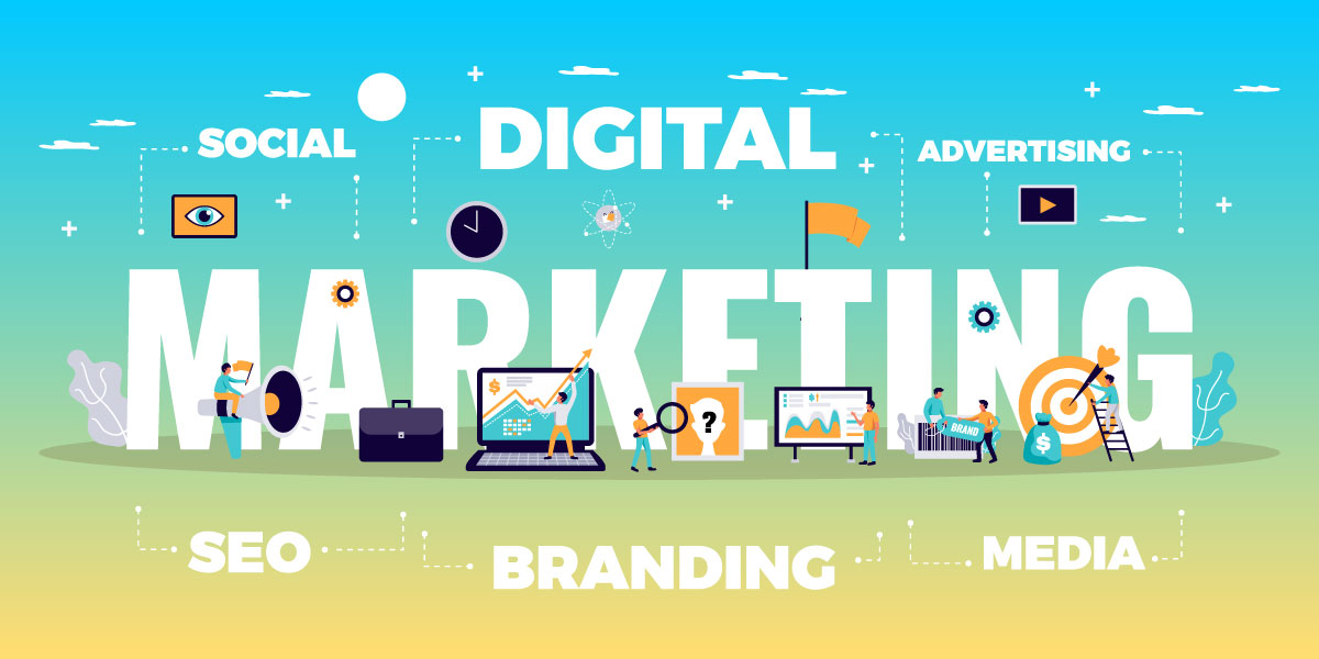 How Much Should you Spend on Digital Marketing?