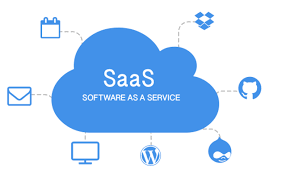 cloud migration strategy saas