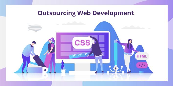 outsource-web-development