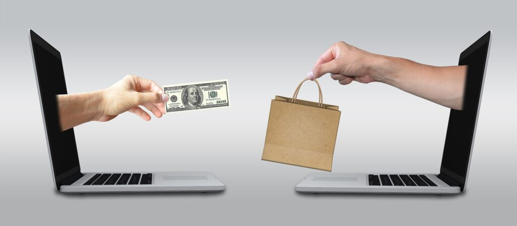 ecommerce micro influencers