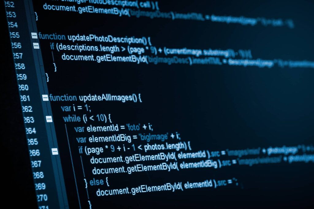 web-developer-and-software-developer