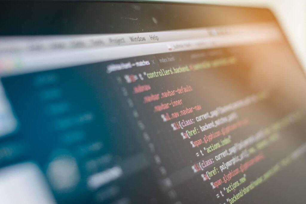 web-development-vs-software-development