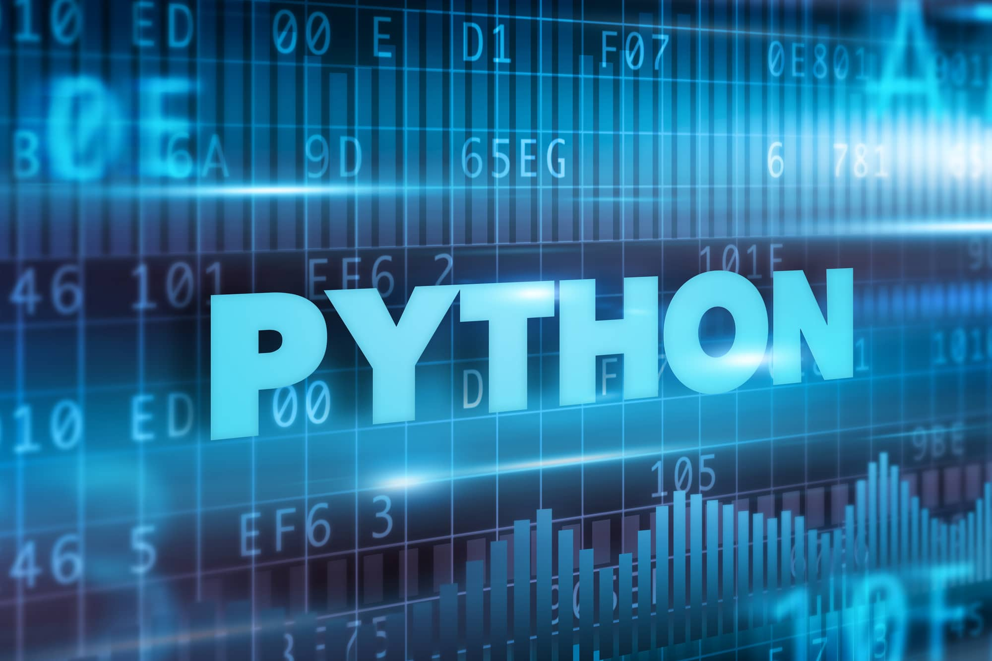 A Beginner's Guide to Python Web Development