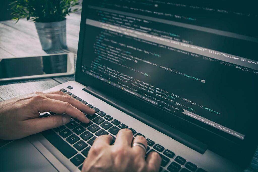 software-development-company-london