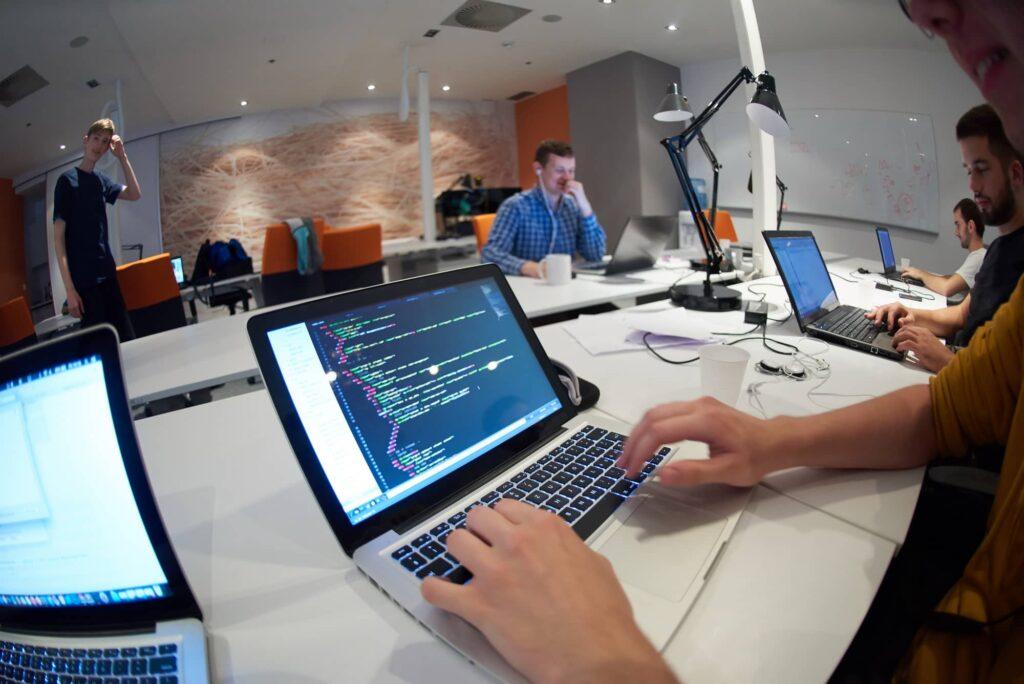 software-development-company-uk