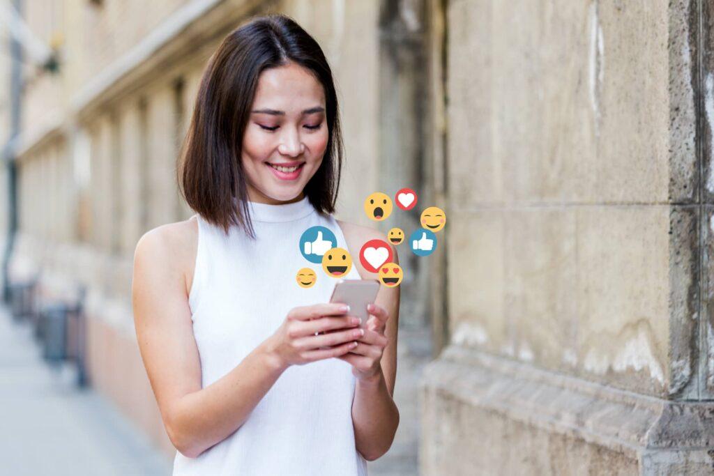 reshaping influencer marketing