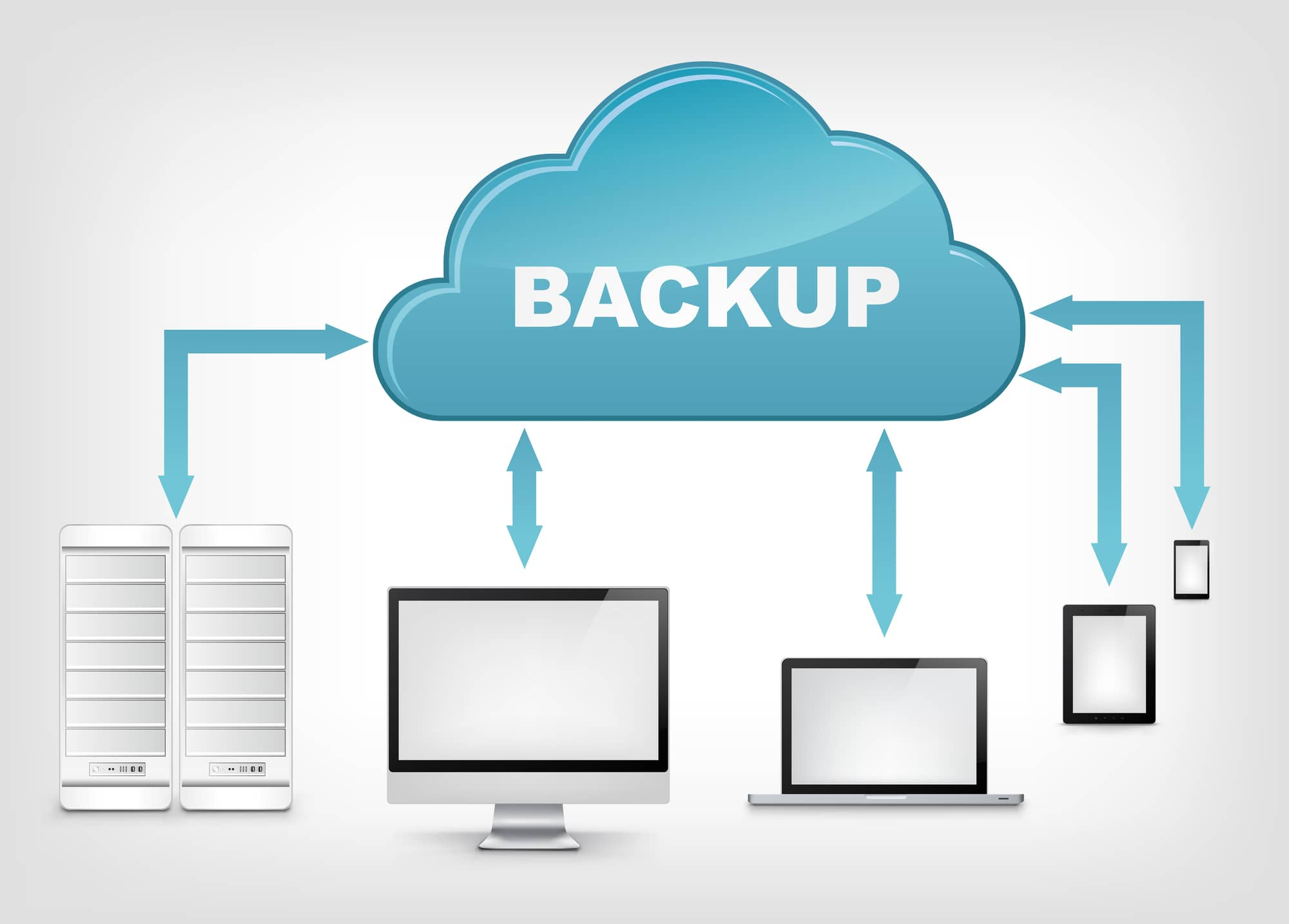data-backup-strategy