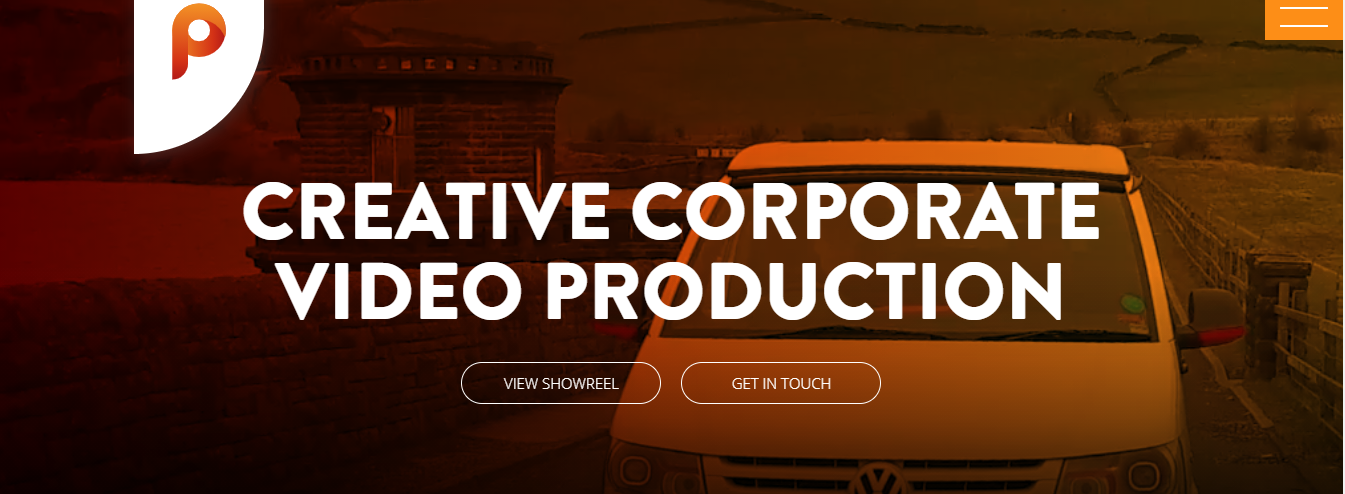 pixelwave video production companies manchester